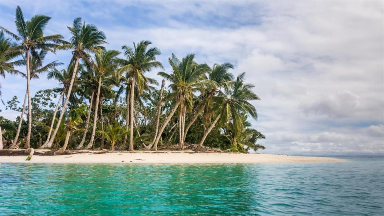 séjour à Nosy-Be pour vos vacances à Madagascar